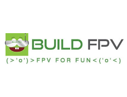 BuildFPV in Indonesia