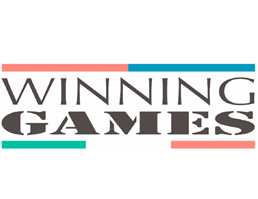 WINNING GAMES S.r.l.s. in Italy