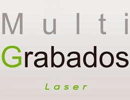 Multigrabados in Spain