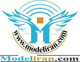 Modeliran in Iran
