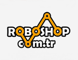 Roboshop in Turkey